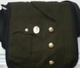 Uniform tas